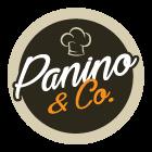 Paninoandco-logo-140