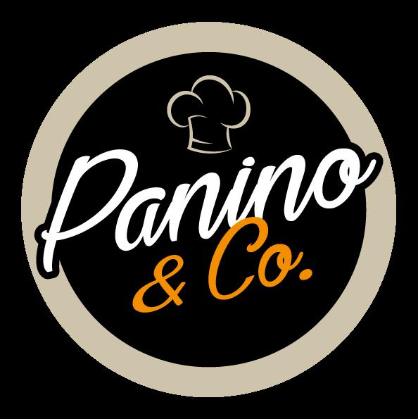 Paninoandco-logo-1.1